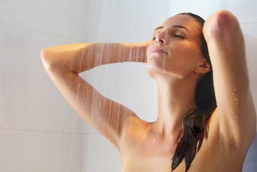 чем-полезен-контрастный-душ