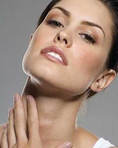 щитовидная-железа