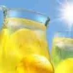 лимоны-в-графине