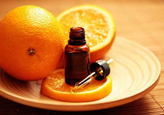 эфирное-масло-грейпфрута