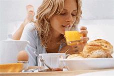 плотный-завтрак