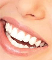 укрепляет десна зубы