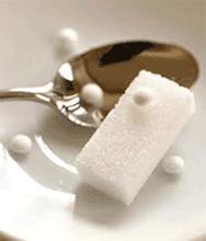 избыток-сахар
