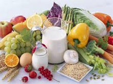 молочно--растительная-диета