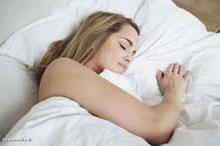спать-в-прохладной-комнате