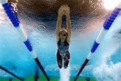 умение-плавать