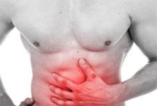 панкреатит воспаление поджелудочной железы