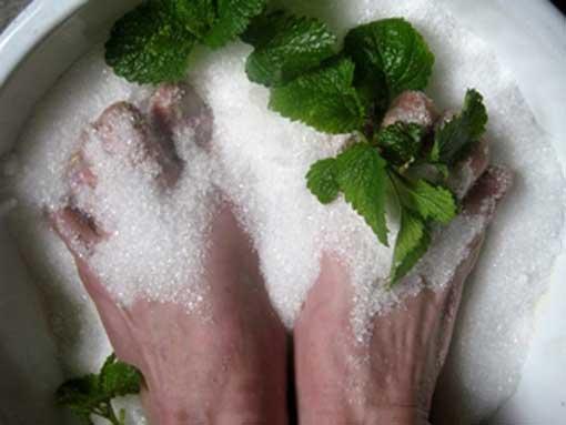 Лечение-грибковых-поражений-кожи