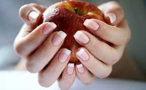 полезные-для-ногтей