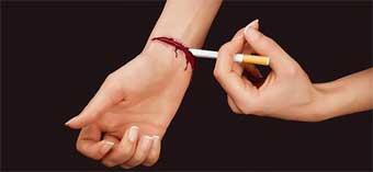 курение-это-плохо