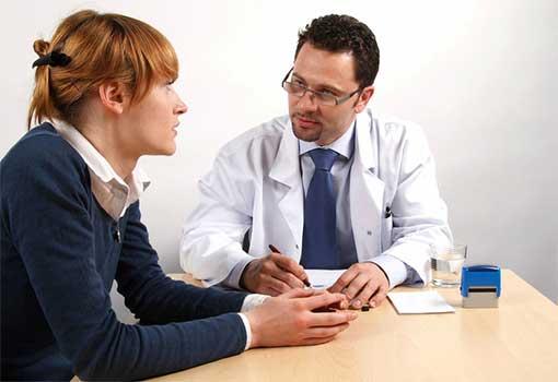 врачи чувствуют боль пациентов