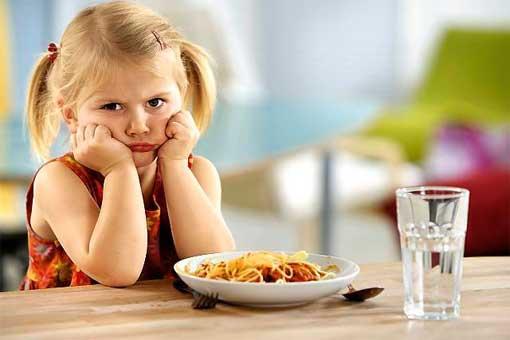 расстройства пищеварительного тракта