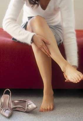 синдром-тяжелых-ног