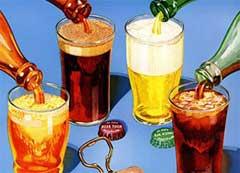 диетические-газированные-напитки