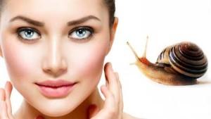 Эффективные рецепты для кожи лица