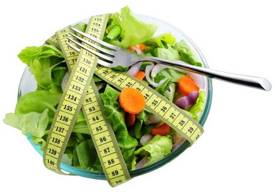 нулевой-калорийностью