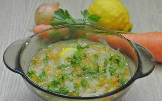 капустно---луковый-суп