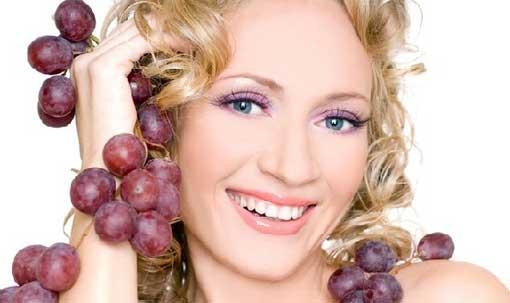 виноградный-тоник