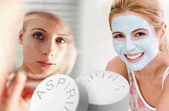 medovo-aspirinovaya-maska