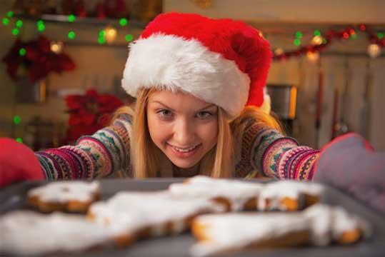 сохранить здоровье в праздники