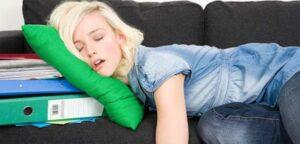 Вредные привычки полезны для здоровья